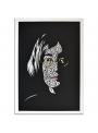 John Lennon PY